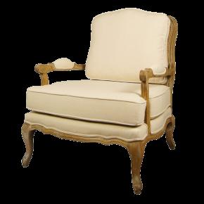 Кресло 13 ETAGERCA, массив дуба