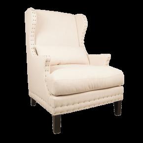 Кресло 16 ETAGERCA, массив берёзы