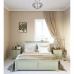 Кровать OLIVIA, массив берёзы, ширина 1800