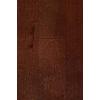 Тёмно-коричневый орех