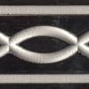 Тон 36 (4 категория доп.) +1,560.00 р.